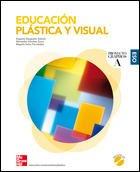 Educación plástica y visual, 1 ESO: Bargueño Gómez, Eugenio/