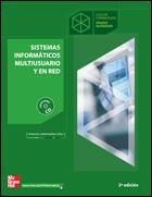 06).(g.s)/sistemas informaticos multiusuario y en red.(+cd) - Muñoz López