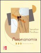 Microeconomía: Nordhaus, William D.;