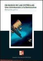 9788448155704: En busca de las estrellas - una introduccion a la astronomia