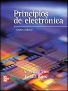 Principios de Electronica. Septima Edicion.: David J. Bates