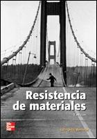9788448156336: RESISTENCIA DE MATERIALES. 3 ED.