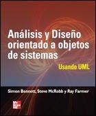 9788448156404: Analisis y Diseno en Sistemas (3ª Ed.)