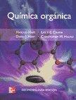 9788448156572: Quimica Organica