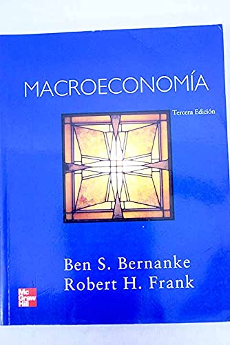 9788448156749: Macroeconomia