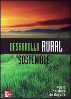 9788448156831: Desarrollo rural sostenible