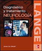 9788448160746: Diagnostico y Tratamiento en Neurologia - LANGE