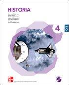 9788448164607: HISTORIA 4 ESO