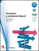 9788448169312: Formación y orientación laboral.