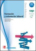 9788448169329: SOL Formación y orientación laboral.G Medio.Solucionario
