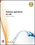 9788448169466: Sistemas operativos en red.G Medio