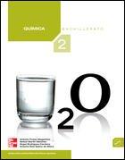 9788448169626: Química, 2 Bachillerato