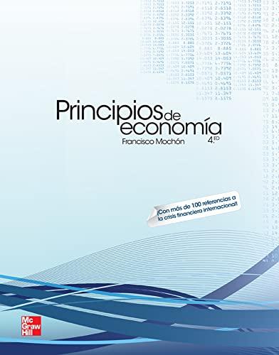 9788448172060: Principios de Economia
