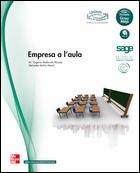 9788448176785: Empresa a l'aula