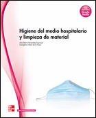 HIGIENE DEL MEDIO HOSPITALARIO: PEREZ, EVANGELINA