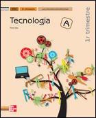 9788448177935: TECNOLOGIA A ARBOL CONOCIMIENTO VALENC