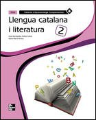 9788448178420: CUTX LLENGUA CATALANA I LITERATURA 2 MATERIAL D'APRENENTATGE COMPLEMENTARI - 9788448178420