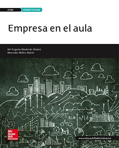 9788448196547: Empresa En El Aula - Edición 2015
