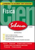 9788448198411: CUTR FISICA SCHAUM SELECTIVIDAD- CURSO CERO (CASTELLANO) - 9788448198411