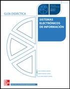 9788448199388: Sistemas electrónicos de información