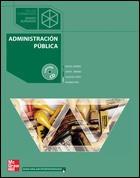 Ciclos Formativos. Grado Superior.Administración Pública: Miguel Jiménez. Juán