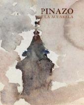 Pinazo Y La Acuarela