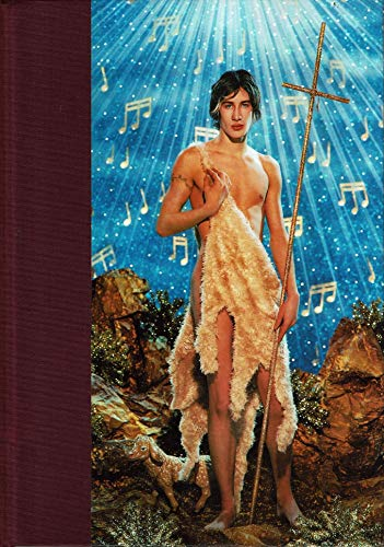 9788448218225: Pierre et Gilles (English and Catalan Edition)