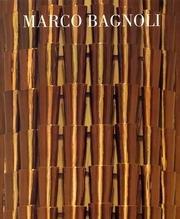 Bagnoli Marco: Germano Celant, Emmanuel