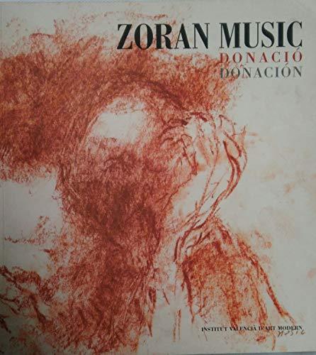 zoran music (8448227972) by Institut Valencia d'Art Modern