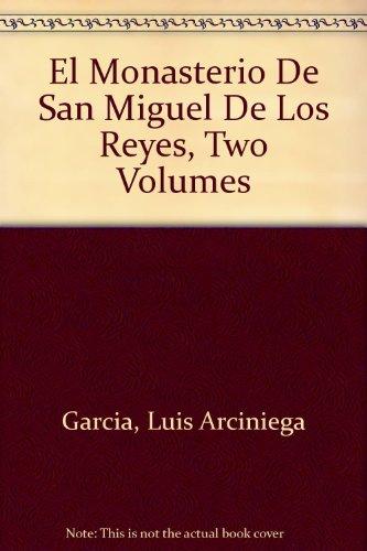 9788448228774: GRACCURRIS-10 -Fundacion del convento de San Francisco de Alfaro