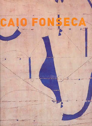 Caio Fonseca (Spanish Edition)