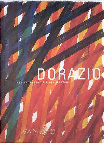 9788448235178: DORAZIO