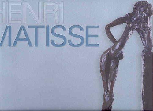 9788448236076: Henri Matisse