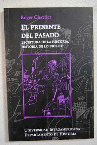 9788448241933: El regreso de francesch Vicente : la historia del nacimiento y la expansion del ajedrez moderno