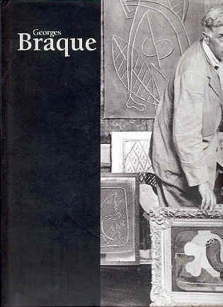 9788448243142: Georges braque