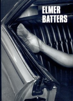 9788448248659: Elmer Batters