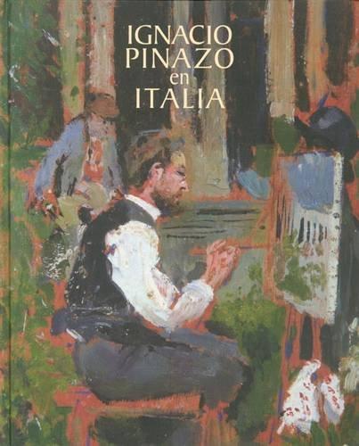 9788448250461: Ignacio Pinazo in Italy