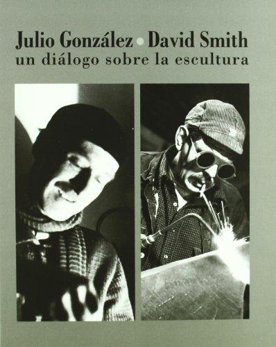 Julio Gonzalez and David Smith (8448254988) by SMITH