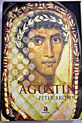 9788448306083: Agustín