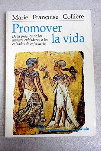 9788448600297: Promover la vida