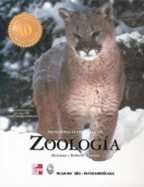 9788448602055: Principios Integrales de Zoologia (Spanish Edition)