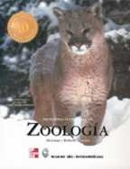 9788448602055: Zoologia, principios integrales