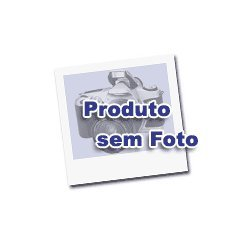 9788448604578: Manual Medicina Interna (Spanish Edition)