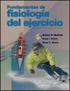 9788448605988: Fundamentos de fisiología del ejercicio 2ª ed
