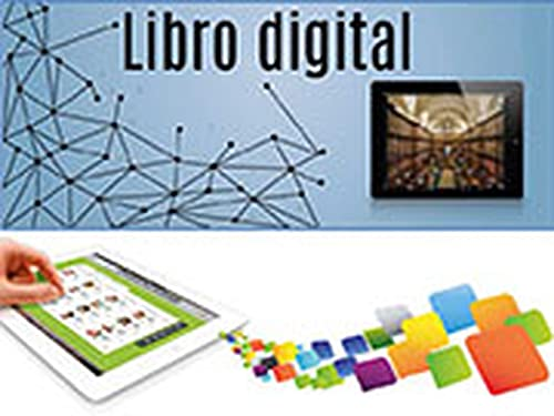 9788448610289: BL APLICACIONES OFIMATICAS. LIBRO DIGITAL.