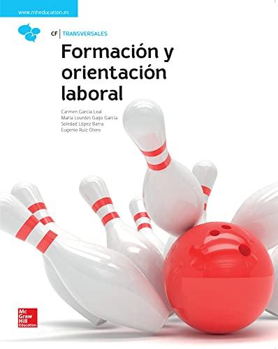 formacion y orientacion laboral mc graw hill pdf descargar