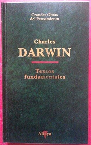 9788448701307: Textos fundamentales (Grandes Obras Del Pensamiento) (Spanish Edition)