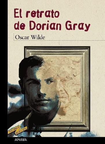 9788448715533: El Retrato De Dorian Gray