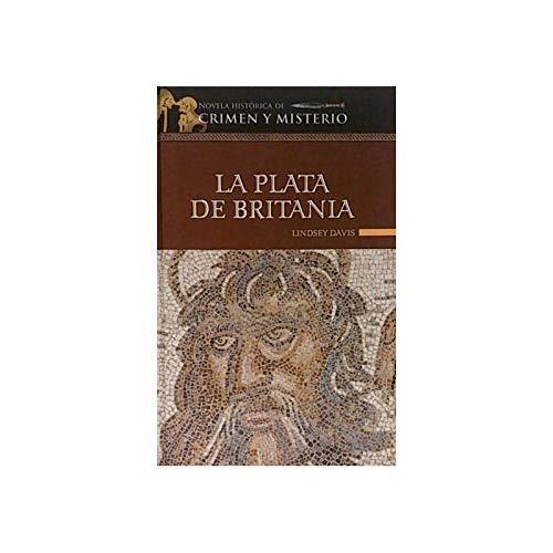 9788448720797: La Plata De Britania