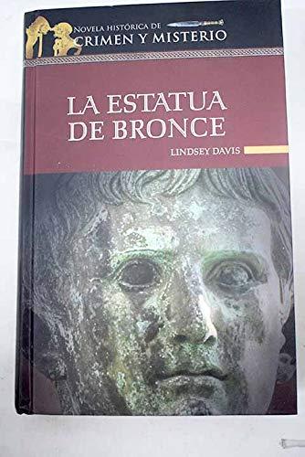9788448720988: La Estatua De Bronce